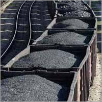 Imported Coal