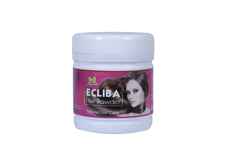 Ecliba Hair Powder