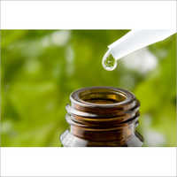 Pure & Natural Essential Oils Origin (A-C)