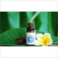 Pure & Natural Essential Oils Origin (L-O)