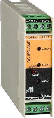 Signal transmitter