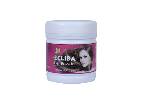 Ecliba Hair Powder