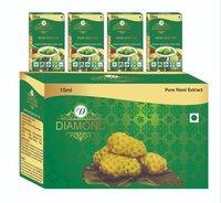 Diamond Noni Enzyme Drop