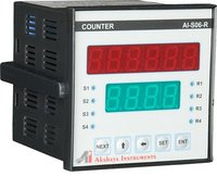 MPM Motor Controller