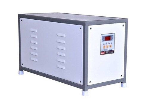 5KVA Single Phase Stabiliser