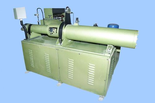 Electrode Extruder