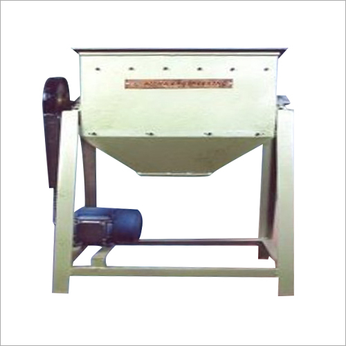 Welding Electrode De Coating Machine