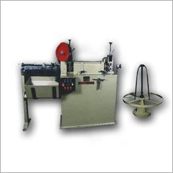 Welding Electrode Concentricity Tester