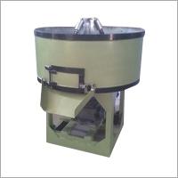 Electrode Wet Mixer