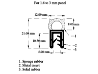 bulb beading-1