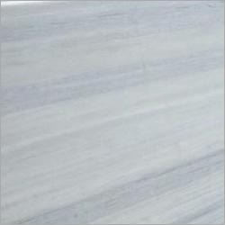 Ash White Marble
