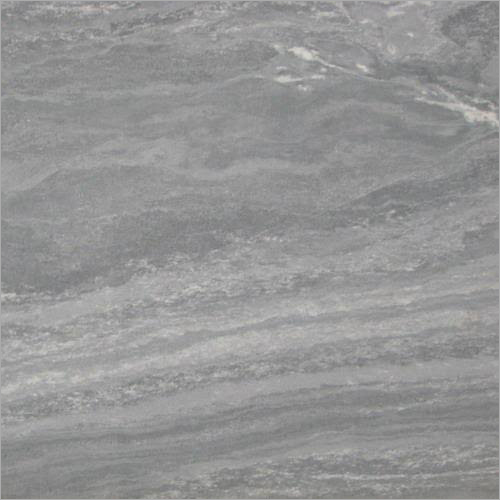 Cloud Grey Marble