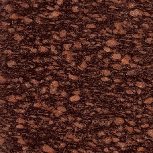 Granite Flooring Marble