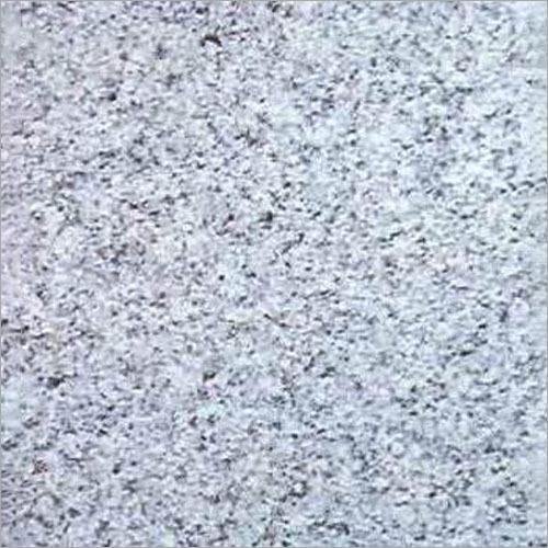 Sadarahalli Grey Granite Marble