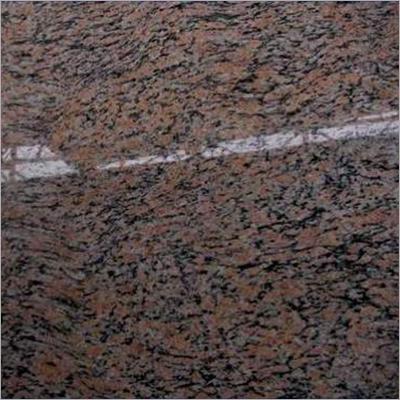 Tiger Skin Granite Marble