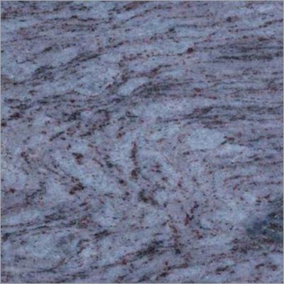 Vizag Granite Marble