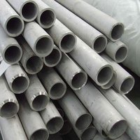 UNS S32205 Duplex 2205 Stainless Steel Pipe
