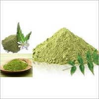 Herbal Neem Powder