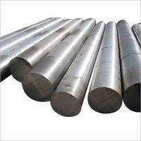 Super Duplex 2507 Stainless Steel Round Bar