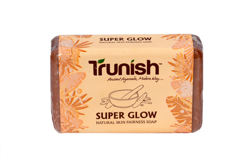 TRUNISH Supar Glow