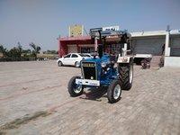 Ford Tractor Fibre Chatri