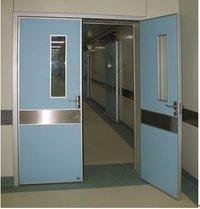 HPL Door