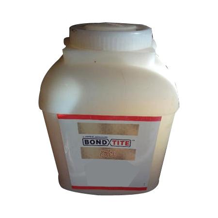 Liquid Epoxy Hardener
