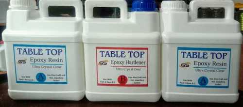 West System Cleaner Epoxy Hardener
