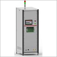 20kv 10ka Combination Wave Generator -Surge Generator