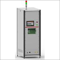 10kv 5ka Combination Wave Generator