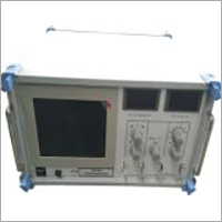 Single Channel Partial Discharge Detector