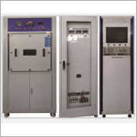 AC-DC Aging Test System For MOV Testing