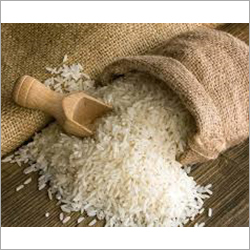 Indian White Rice