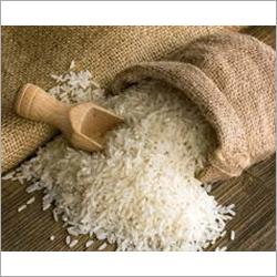 Indian White Rice