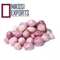 Peeled Sambar Onions