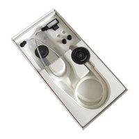 Riester Duplex® 2.0 Stethoscope