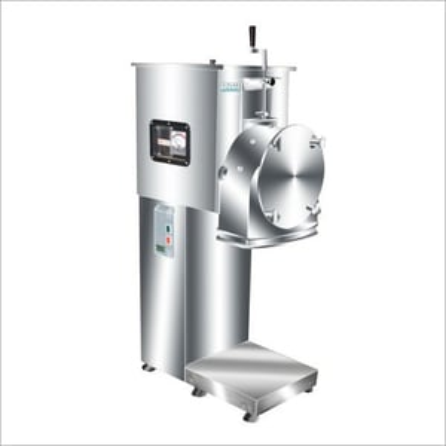 5 HP MULTI PURPOSE Industrial Flour Mill