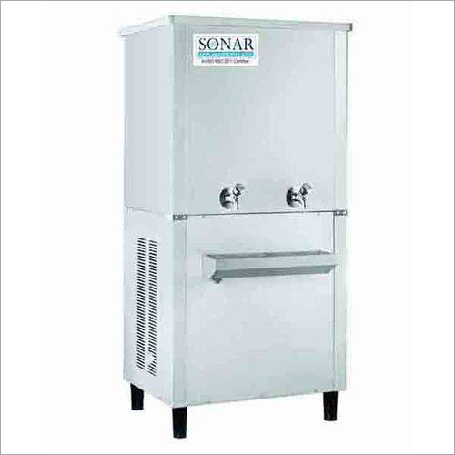 SA 150150 SS Water Cooler