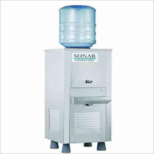 SA 2020 SS Water Cooler