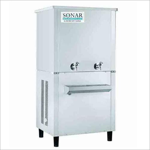 SONAR SA 60120 SS Water Cooler