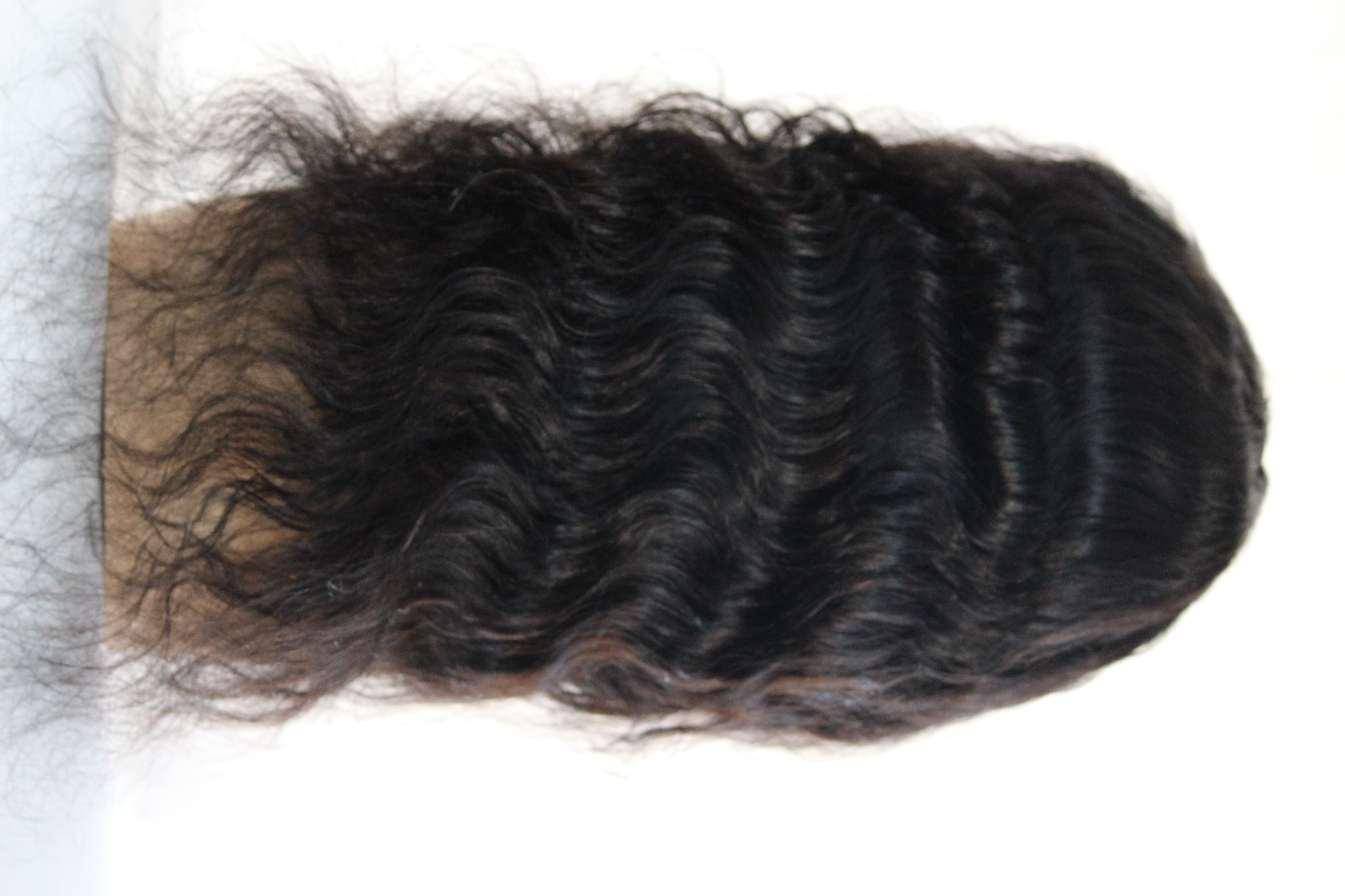 LACE FRONTAL WIGS