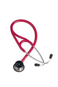 Riester cardiophon 2.0 Stethoscope