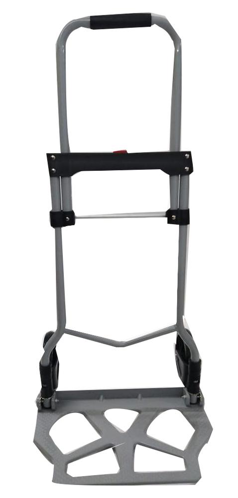 Luggage Trolley Lifting Capacity: 2000-3000  Kilograms (Kg)