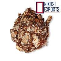 Organic Brown Dry Tamarind
