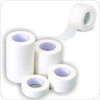 PE Transpore & Paper Tape