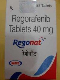 Regonat 40 mg