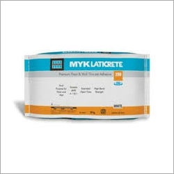 L290 Myk Laticrete Thin Set Adhesive