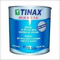 Tinax Mastic Adhesive