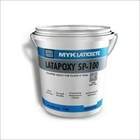 SP-100 MYK Laticrete Latapoxy Grout