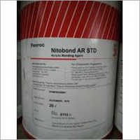 Nitobond AR STD Bonding Agent